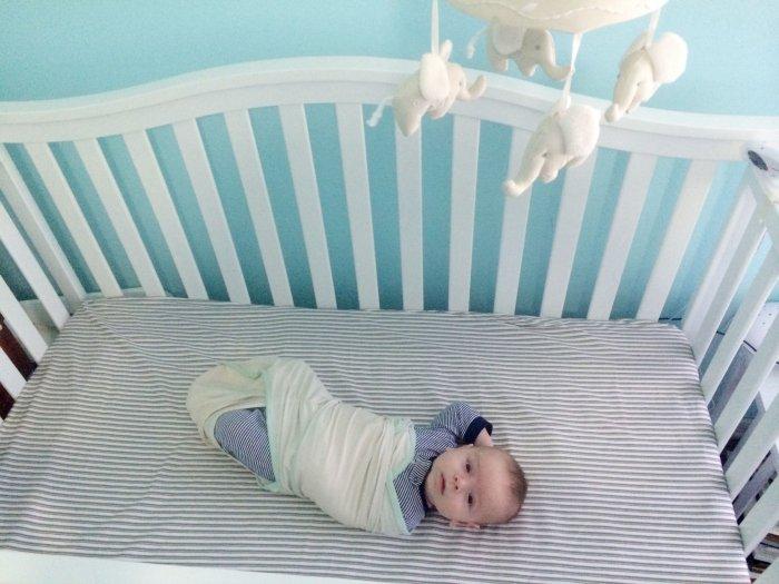 Kapan Bayi Boleh Tidur Tertelungkup -4.jpg