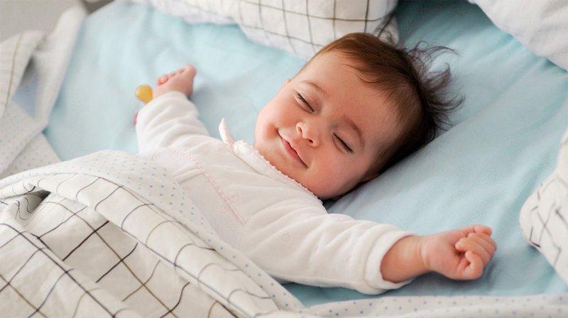 selimut bayi-2
