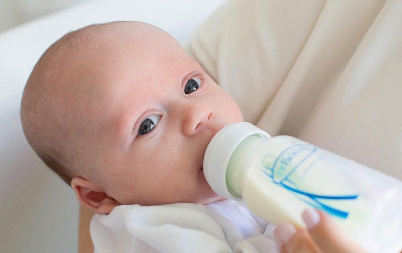 Kapan Bisa Memberikan Susu Tambahan Untuk Bayi ASI 2.jpg