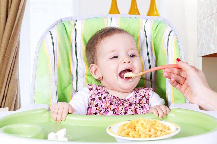 Kapan Boleh Memberikan Keju Pada Bayi 1.jpg
