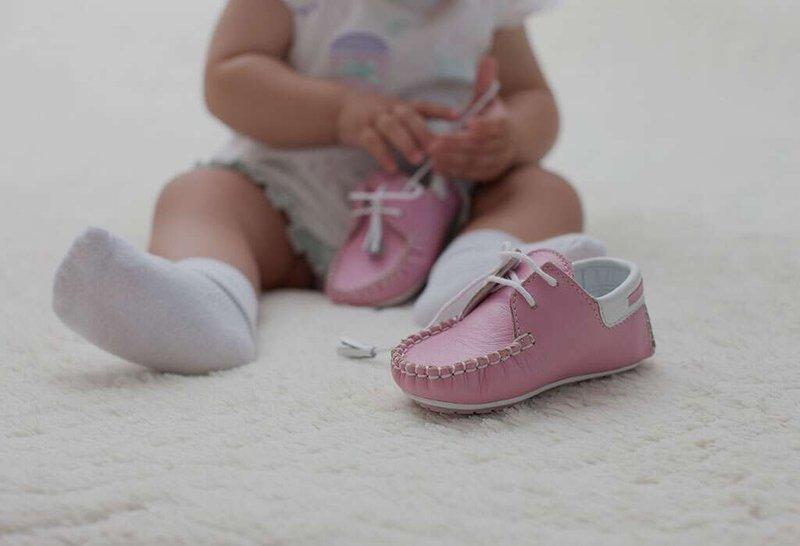 sepatu bayi-9