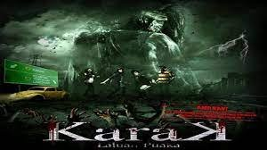 Karak Film Horor Malaysia.jpg
