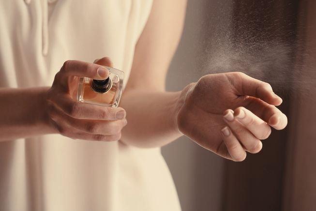 Kata ahli Salah pilih kosmetik bisa bikin perempuan susah hamil (2).jpg