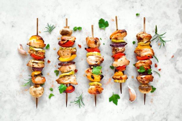 Kebab Makanan Arab.jpg