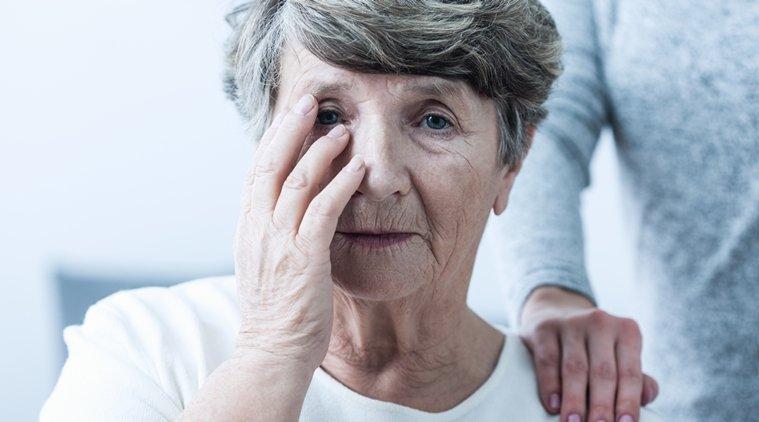 Kebiasaan yang Tingkatkan Risiko Alami Alzheimer-2.jpg