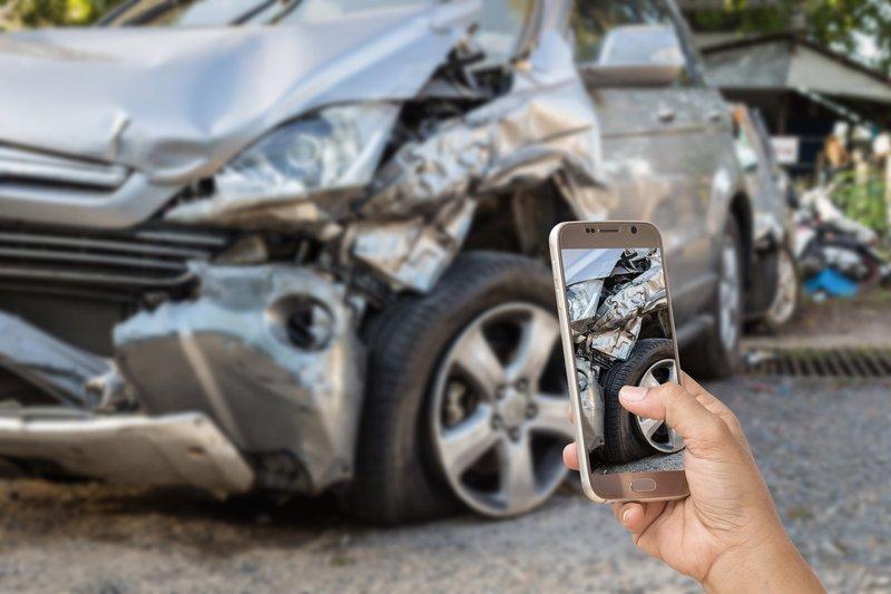 Kecelakaan Saat Hamil, Apa yang Harus Dilakukan 2.jpg