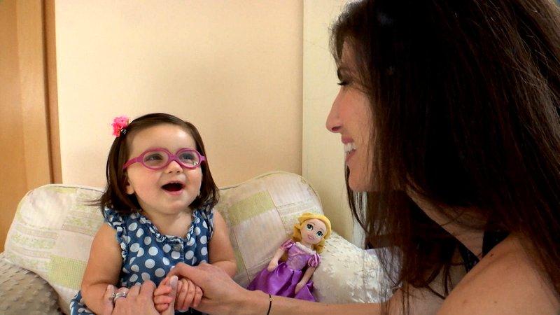 Kelainan Saraf Pada Sindrom Rett Tidak Muncul Dari Lahir 1.jpg