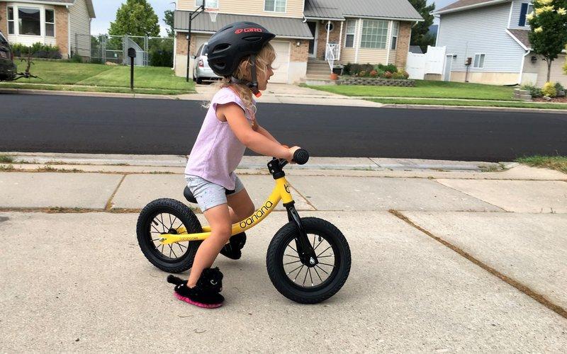 Kelebihan Balance Bike.jpg