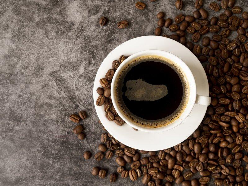Kelebihan Kafein Bisa Sebabkan Kuping Berdengung - kurangi kafein.jpg