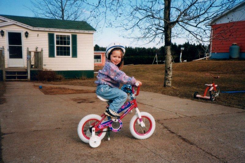 Kelebihan Sepeda dengan Roda Bantu.jpg
