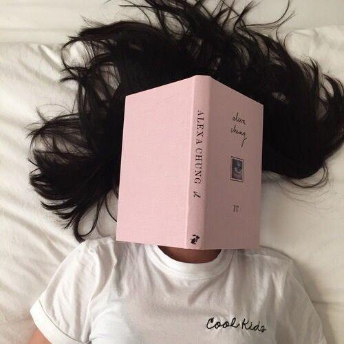 Kelelahan.jpg