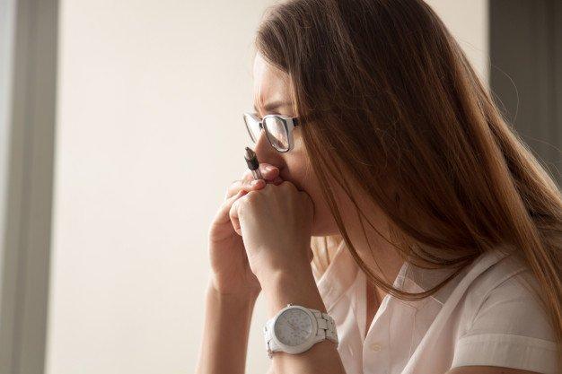 Kelelahan Bekerja, Hati-hati Alami Burnout-2.jpg