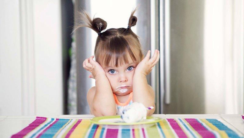 makanan yang perlu dihindari dengan kondisi biduran pada anak