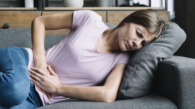 Keluarnya Gumpalan Darah Saat Menstruasi, Apakah Pertanda Kesehatan yang Buruk 01.jpg