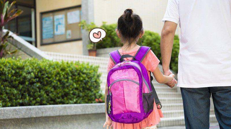 Lingkungan tidak mendukung penyebab anak malas belajar