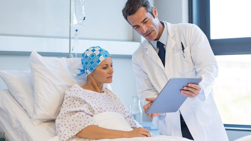 Kemoterapi dan Leukimia.jpg