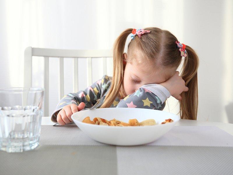 Kenali 4 Faktor Balita Susah Makan 1.jpg