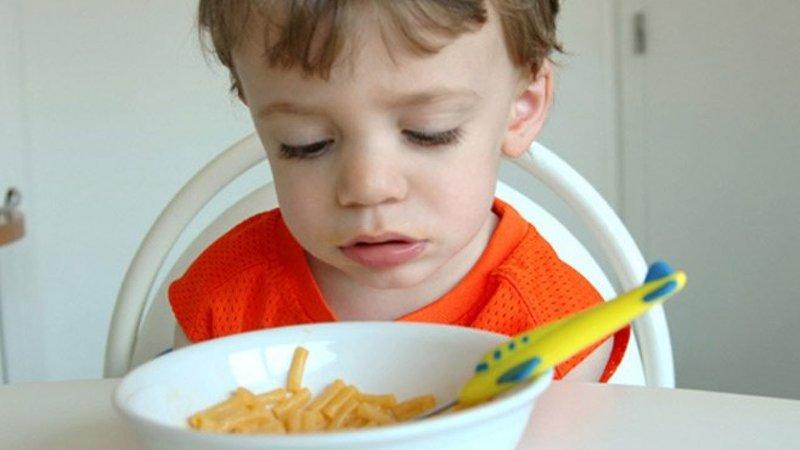 Kenali 4 Faktor Balita Susah Makan 3.jpg