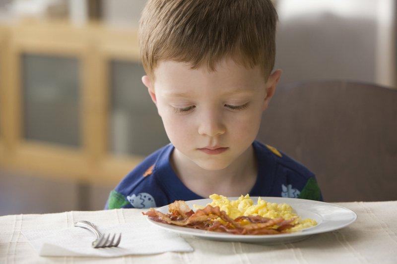 Kenali 4 Faktor Balita Susah Makan 4.jpg