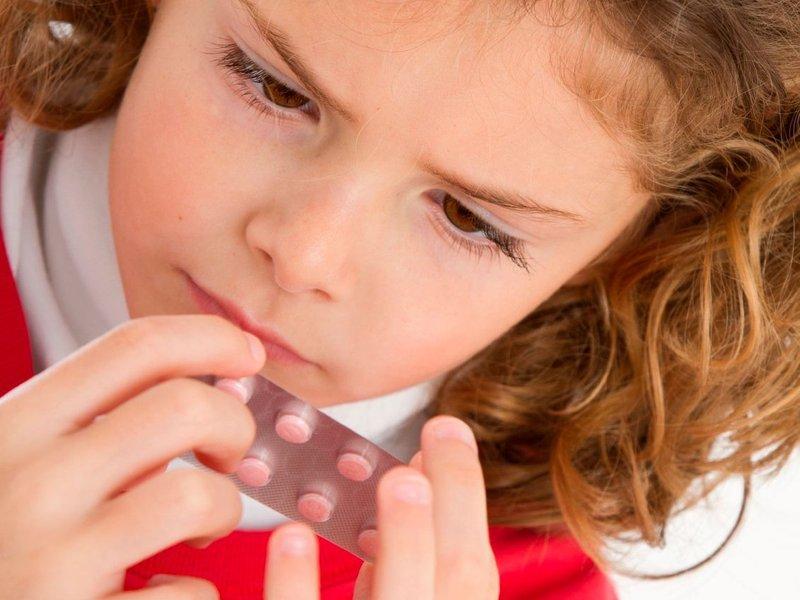 Kenali 4 Jenis Alergi Pada Anak 1.jpg