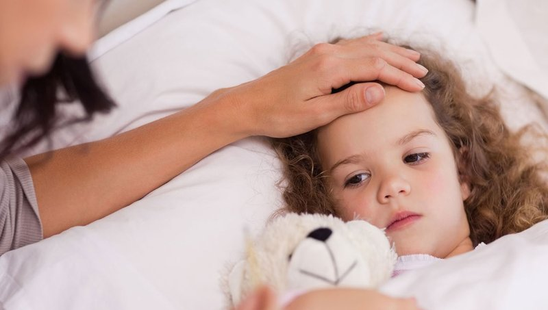 Kenali 5 Tanda Bahaya Infeksi Serius Pada Anak 1.jpg