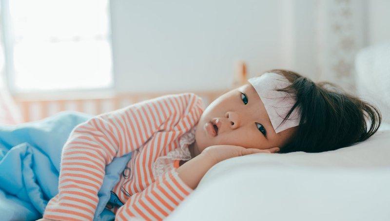 Kenali 5 Tanda Bahaya Infeksi Serius Pada Anak 4.jpg