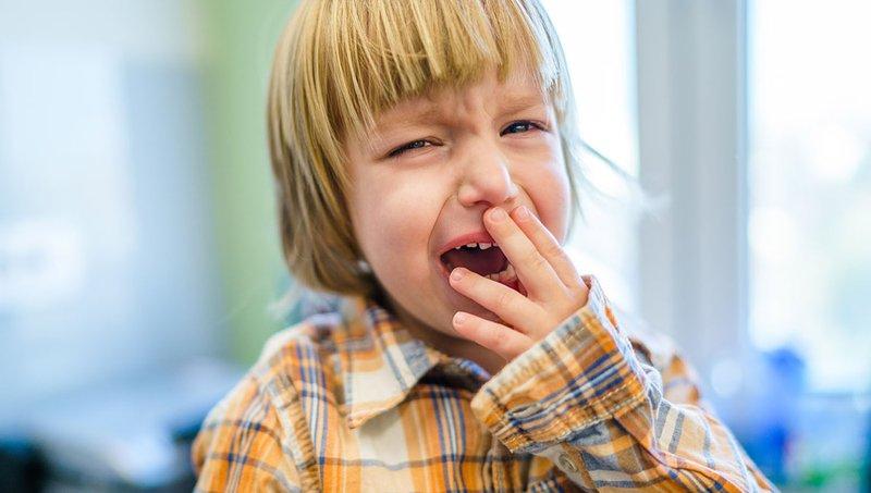Kenali 5 Tanda Bahaya Infeksi Serius Pada Anak 3.jpg