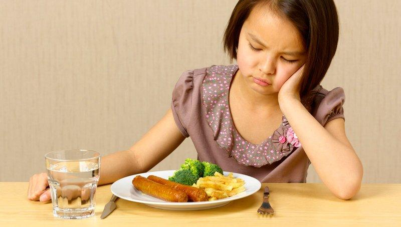 Kenali 5 Tanda Tak Biasa Gangguan Makan Pada Anak 1.jpg