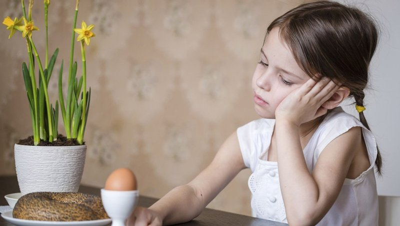 Kenali 5 Tanda Tak Biasa Gangguan Makan Pada Anak 4.jpg