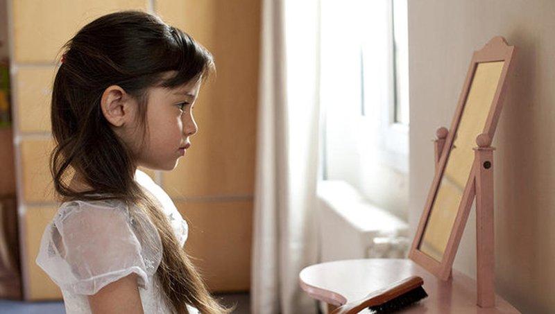 Kenali 5 Tanda Tak Biasa Gangguan Makan Pada Anak 3.jpg