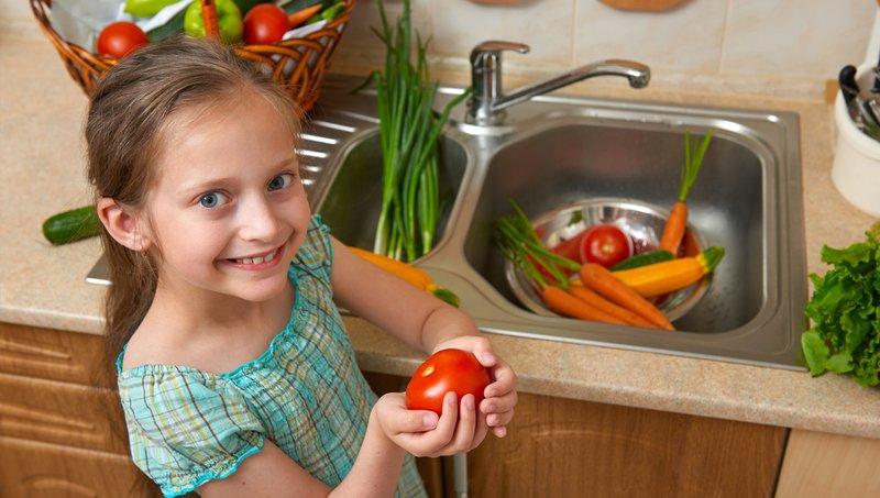 Kenali 5 Tanda Tak Biasa Gangguan Makan Pada Anak 5.jpg