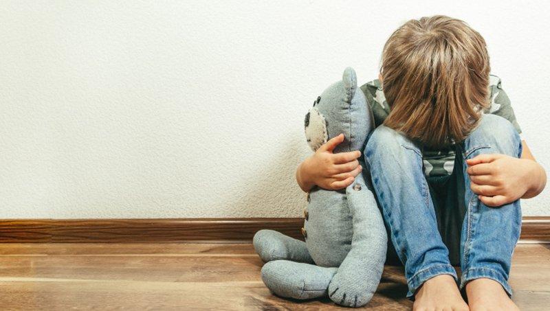 Kenali 6 Tanda Anak Alami Kekerasan Yang Sering Tidak Disadari 1.jpg
