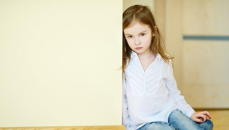 Kenali 6 Tanda Anak Alami Kekerasan Yang Sering Tidak Disadari 6.jpg