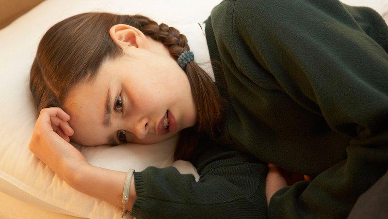 Kenali 6 Tanda Anak Alami Kekerasan Yang Sering Tidak Disadari 3.jpg