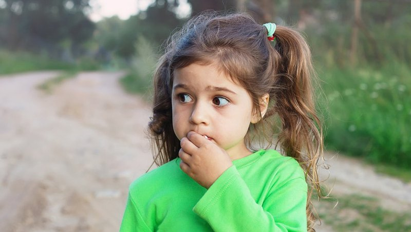 Kenali 6 Tipe Gangguan Kecemasan Pada Anak 1.jpg