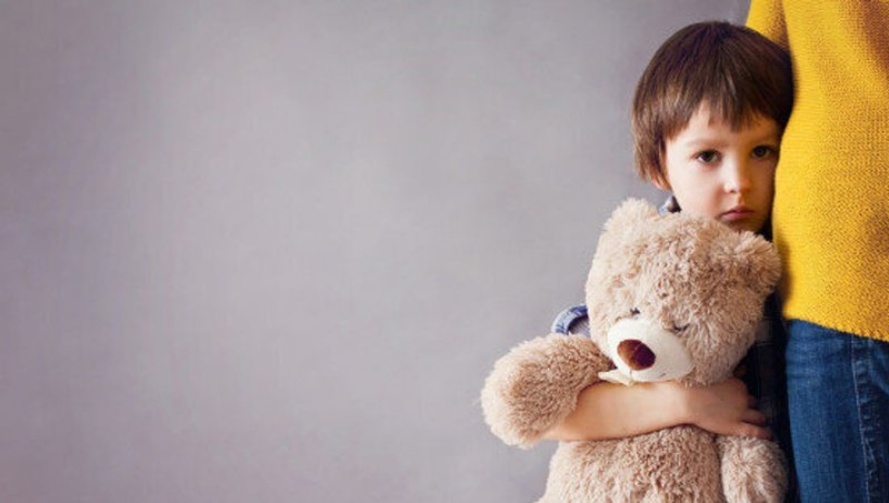 Kenali 6 Tipe Gangguan Kecemasan Pada Anak 2.jpeg