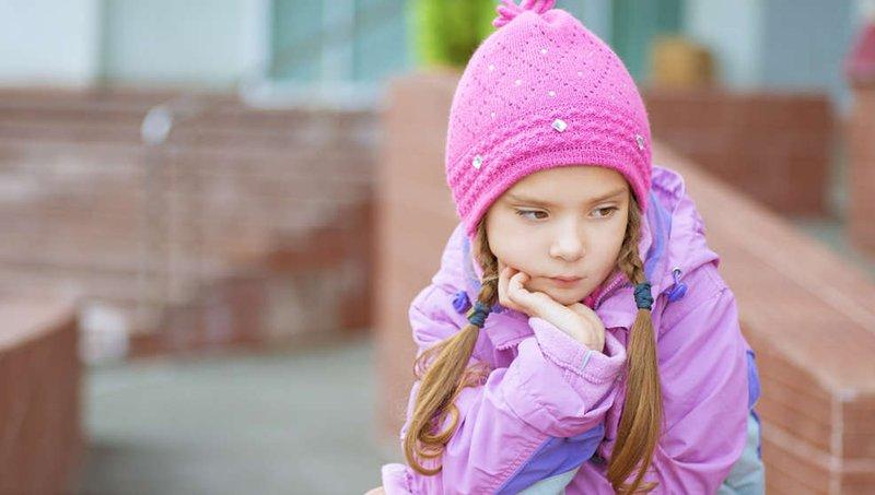 Kenali 6 Tipe Gangguan Kecemasan Pada Anak 3.jpg