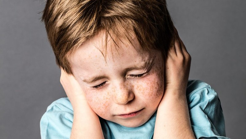Kenali 6 Tipe Gangguan Kecemasan Pada Anak 5.jpg
