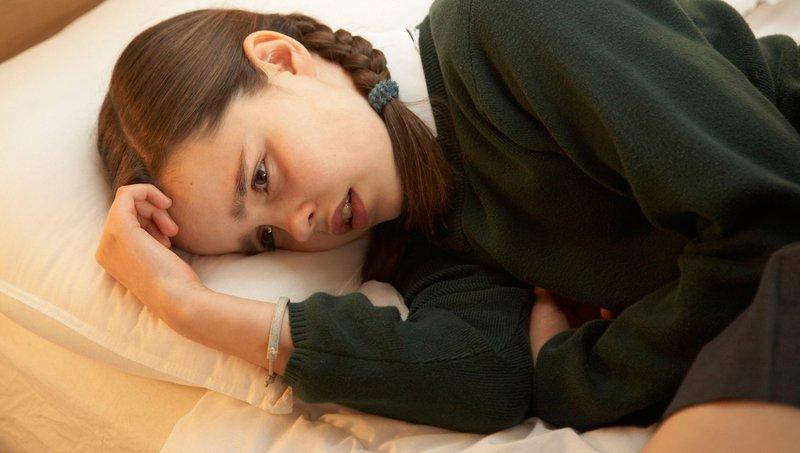 Kenali 6 Tipe Gangguan Kecemasan Pada Anak 6.jpg