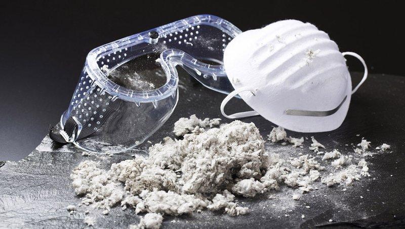 Kenali Bahaya Asbestosis Pada Balita 1.jpg
