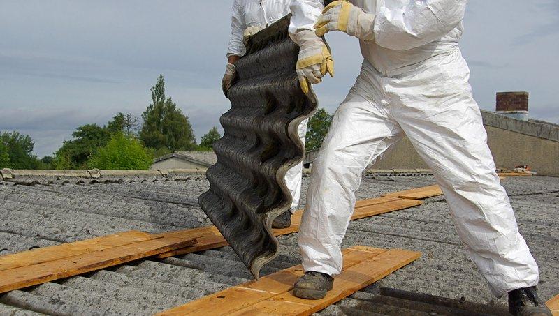 Kenali Bahaya Asbestosis Pada Balita 3.jpg