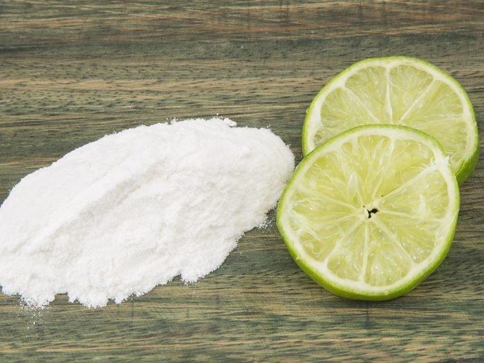 Kenali Cara Pemakaian Baking Soda untuk Gigi 5.jpg