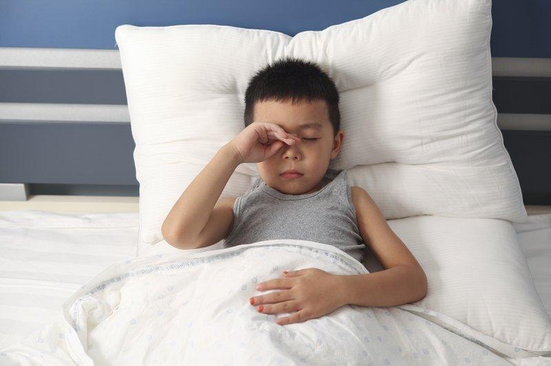 Kenali Ciri Sleep Apnea pada Balita 1.jpg