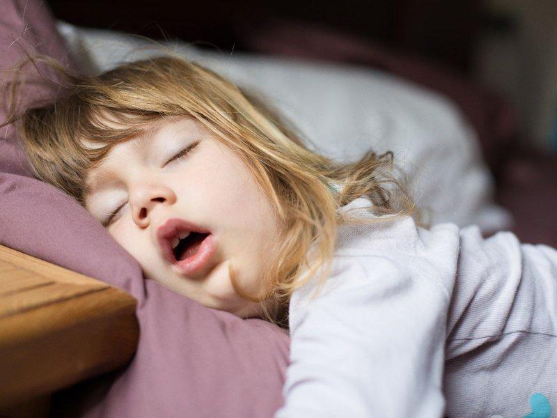 Kenali Ciri Sleep Apnea pada Balita 2.jpg