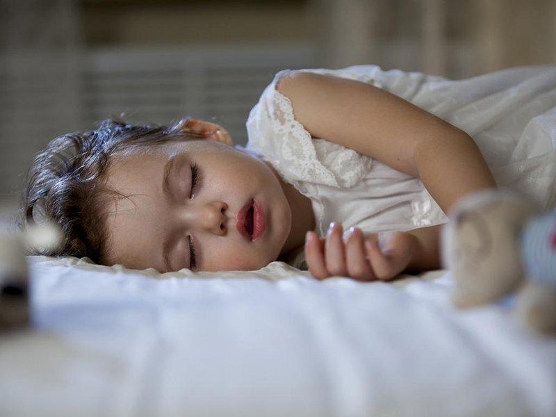 Kenali Ciri Sleep Apnea pada Balita 3.jpg