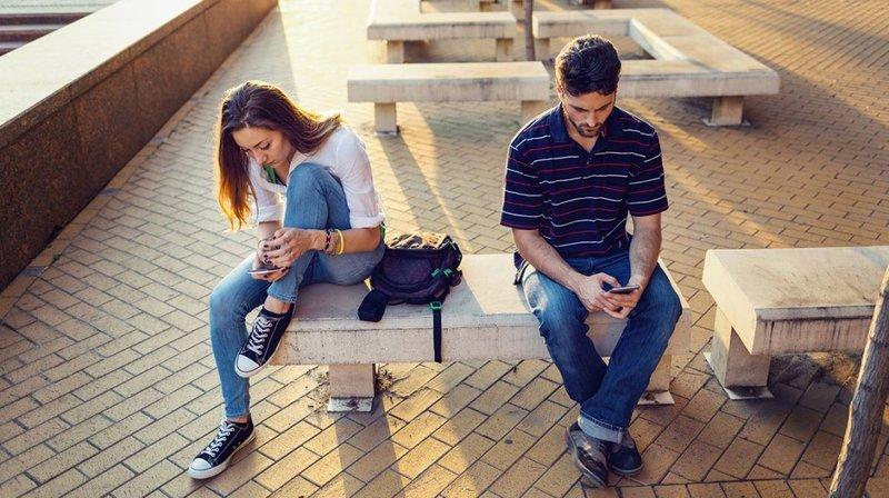 Kenali Depresi Setelah Menikah, Mungkinkah Terjadi 02.jpg