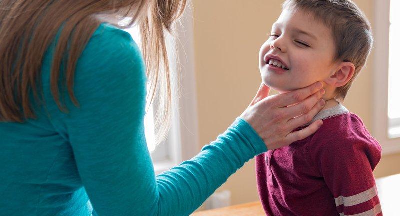 Kenali Gejala dan Faktor Penyebab Hipotiroidisme Pada Anak 1.jpg
