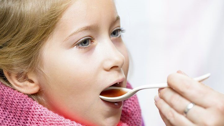Kenali Gejala dan Faktor Penyebab Hipotiroidisme Pada Anak 3.jpg
