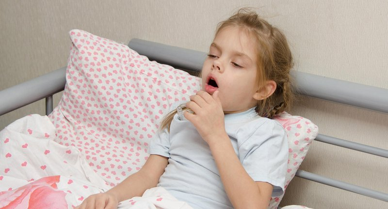 Kenali Gejala dan Pengobatan Bronkitis Pada Anak 1.jpg