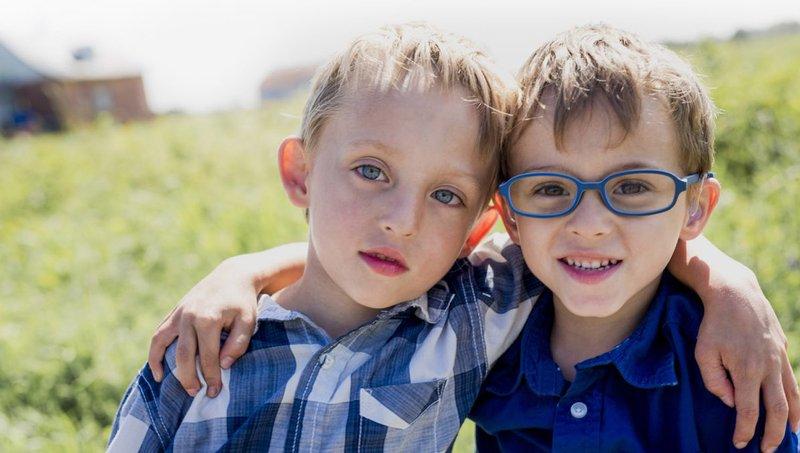 Kenali Hipogonadisme Pada Anak Laki-Laki Sejak Dini, Ini Gejalanya 1.jpg